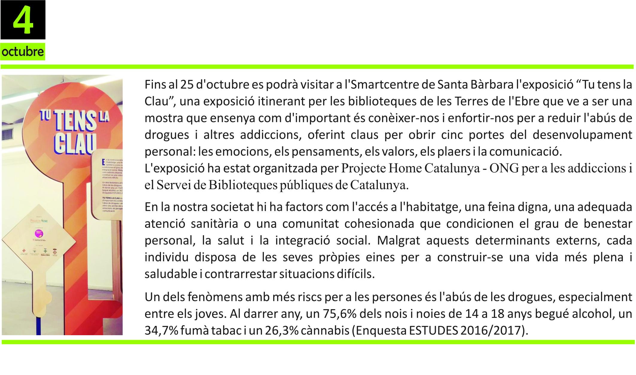 Noticia_Exposicio_TuTensLaClau2